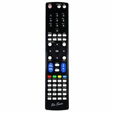 Neuf Rm-Series de Rechange Télécommande de Télévision pour Sony FW-85XD8501