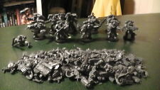 Warhammer 40k - Space Wolves Lot