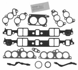CARQUEST/Victor MS15401W Intake Gaskets
