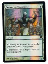 Swords to Plowshares - From the Vault: Twenty - FOIL -  MTG Magic