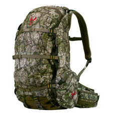 Badlands Backpack Classic Pack 2200 Hunting Pack Approach Camo B22KKAPPR #00361