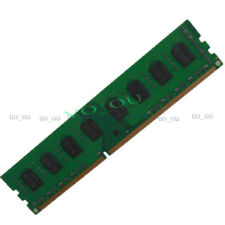 2GO PC3-10600 DDR3 1333MHZ Desktop Mémoire 240pins RAM for AMD CPU matherboard