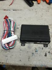 Viper Alarm 790xv,used remote start 2 way alarm system!791xv,Directed!