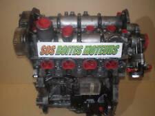 MOTEUR VW GOLF VII 1.4 TSI 140 CV CHP / CHPA