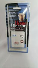 IBM Home Director - 2 pin Appliance Module