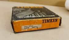 Timken 42690 90016 Matched Bearing Cone & Cup Set ~ New Surplus In Scruffy Box