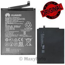 HUAWEI BATTERIA ORIGINALE HB356687ECW PER NOVA 2 PLUS HONOR 7X 9I MATE 10 LITE