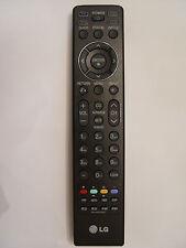 LG MKJ40653832 REMOTE CONTROL SUB FOR MKJ40653833 For 32LG500  32LG505 32LG515