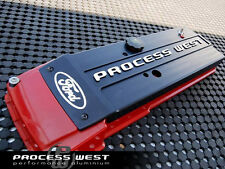PROCESS WEST FORD FALCON BA / BF XR6 TURBO F6 FPV  ROCKER COVER GARNISH