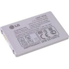 NEW OEM LG LGIP-401N SPRINT RUMOR TOUCH LN510 BATTERY