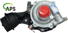 Turbolader FIAT STRADA (178E) 1.3 D Multijet