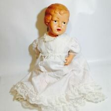 Palitoy Vintage Dolls