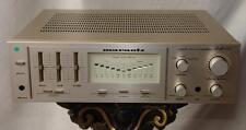 Bel MARANTZ pm450dc Hifi Amplificatore console stereo amplifier PM 450 DC