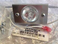 Code 3 Take Down Alley Light Module Mr 11 Pn S95943m