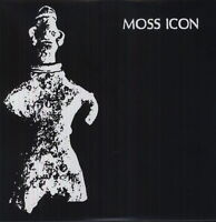 Moss Icon - Complete Discography [New Vinyl]