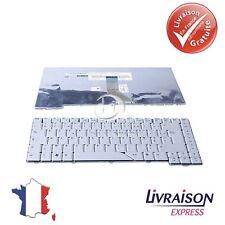 Clavier AZERTY Français Pour Acer Aspire 5710 5715Z 5720 5920 5930 6920 6935G