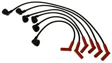 ACDelco 936N Ignition Wire Set