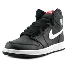 new arrival 88abd 95805 Jordan Shoes for Boys for sale   eBay