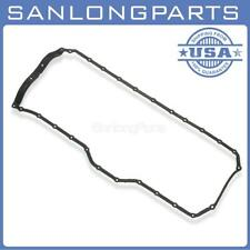 Oil Pan Gasket Set OS34308R fits for Jeep Grand Cherokee Wrangler 92-06 4.0L L6