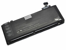 "New 10.95V 60Wh Genuine Original A1322 Battery for Apple MacBook Pro 13"" 13-inch"
