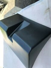 ford new holland tractor battery box cover