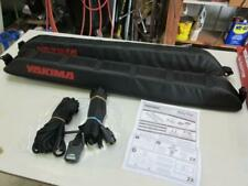 YAKIMA EasyTop Instant Roof Rack 8007418 - New in opened box