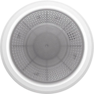 Honeywell Home PROSIXSIRENO ProSeries Wireless Outdoor Siren