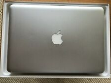 "Apple MacBook Pro 13.3"" Laptop - Early 2011 - EXCELLENT Condition (Always Cased)"