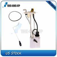 Fuel Pump Assembly For Ford E-150 E-250 E-350 E-450 Super Duty V8 5.4L E2528M