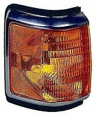 Ford Truck Driver Side Parking Light Lamp Assembly DEPO 331-1510L-US