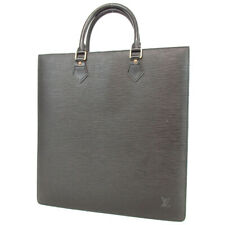Authentic LOUIS VUITTON M59082 Epi Sac Plat Junk MI1906 Handbag leather[Used]