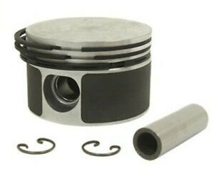 4031300017 4031300317 mercedes benz wabco compressor piston with rings 90mm STD