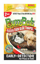 New listing BuggyBeds 72330 Indoor Glue Trap 2 pk.