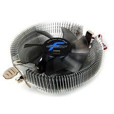 ZALMAN CNPS80F - processor cooler