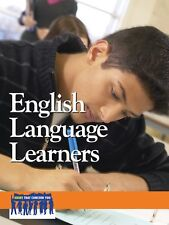English Language Learners (Issues That Concern You