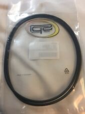 Arctic Cat Snowmobile Chaincase Drop Case Cover Gasket Seal O-Ring 0602-437