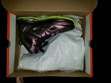 New Nike Air Zoom Hyperposite 2 Deep Burgandy 653466-607 sz 11