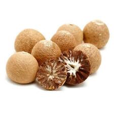 Organic Ceylon Betel nut (Areca Nut)