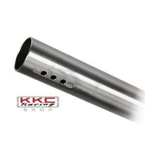 Kart-Achse 50x1040x2mm