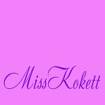 MissKokett