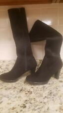 Women boots size 7.5