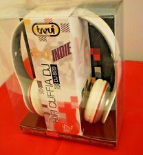 Trevi Hi-Fi  Headphones DJ 629