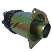 STARTER SOLENOID SWITCH 24V FOR CATERPILLAR M318 M320 M325B M325D L 928G 938F