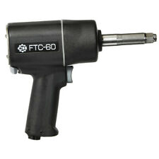 Campbell Hausfeld 1/2 in. Impact Wrench with Fixed Torque CL006000