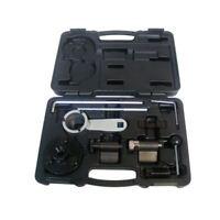 Tool Hub 9179 VAG Group VW Timing Locking Kit Set 1.6 2.0 TDi AUDI Diesel Engine