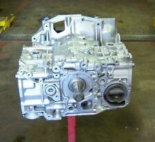 Subaru Engine block 2 litre turbo! Standard crank, rear main seal & NEW bearings