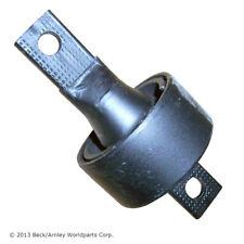 Suspension Control Arm Bushing Rear BECK/ARNLEY 101-5202 fits 96-00 Honda Civic