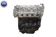 Parzialmente rinnovato motore Opel Vivaro 2.0 CDTI CDI 84kw 114ps 2011-2016 m9r 630