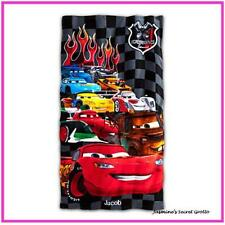 Disney Pixar Cars 2002-Now Character Toys