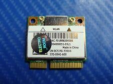 Gateway ZX6970 Atheros WLAN Driver Windows XP